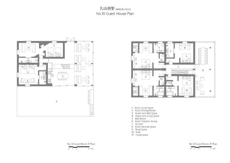 Bldg_No.10_Guest_Room_Plan