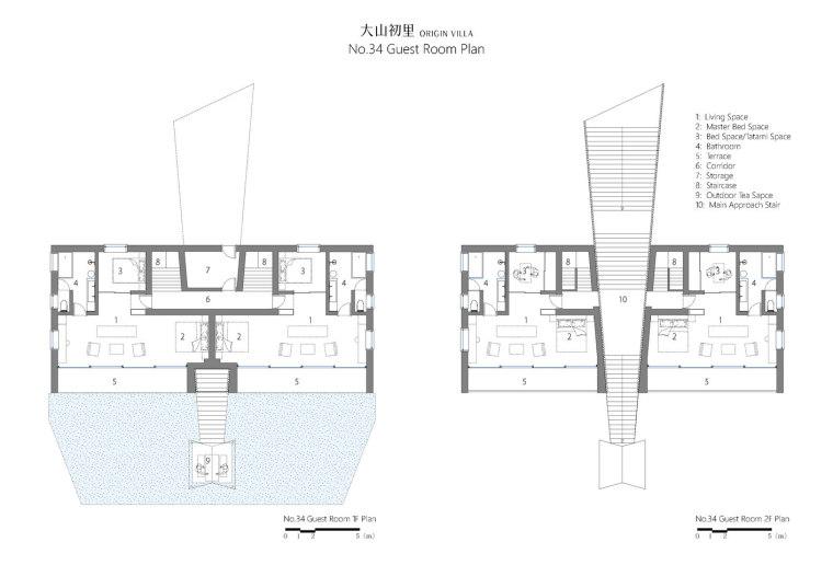 Bldg_No.34_Guest_Room_Plan