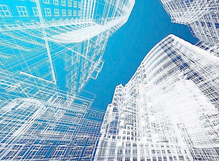 [重庆]房地产开发企业项目报批报建流程及工作技巧(100页)
