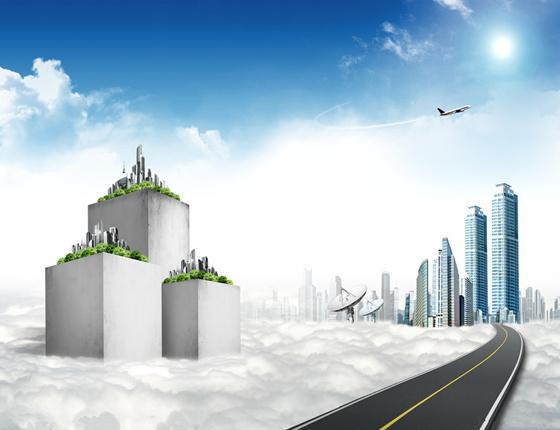 房地产开发全流程运营计划管理考核(多图)
