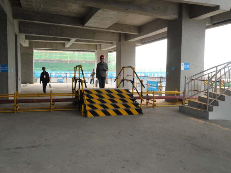 [江苏]住建厅施工质量控制与平行检查细则