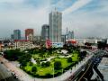 [上海]地铁停车场轨道工程监理细则