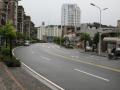 [上海]海港城新城市政工程监理细则