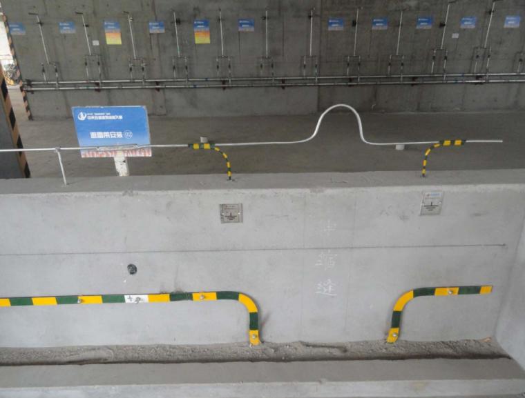 [西昌]汽车运输中心建筑安装工程监理实施细则