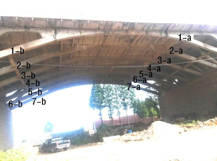 危桥改造工程之上部结构拆除专项施工方案(共52页,图文并茂)