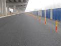城区及主要街道景观工程改造监理实施细则