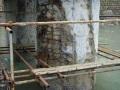 水工混凝土钢筋施工规范
