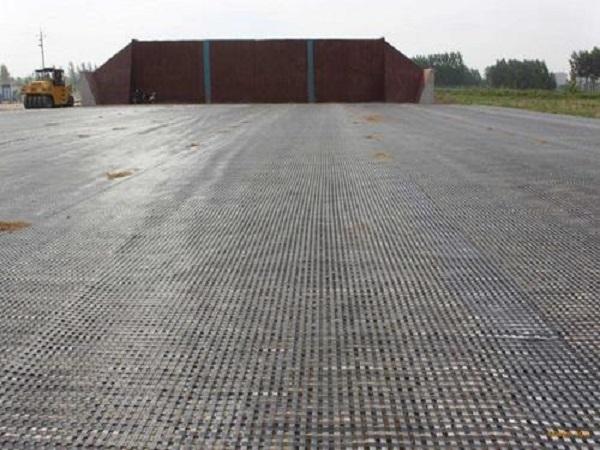 水利水电模板工程施工工艺技术