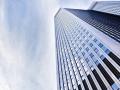 房地产开发公司工作流程图(PPT)