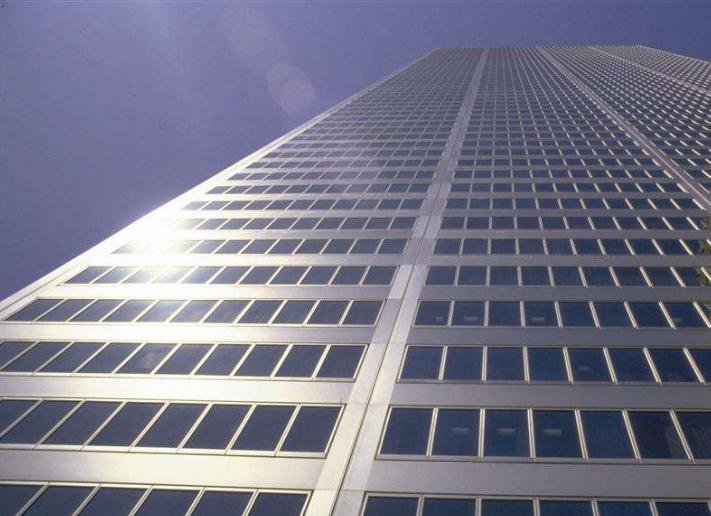 房地产开发全流程运营计划管理考核(ppt,图文)