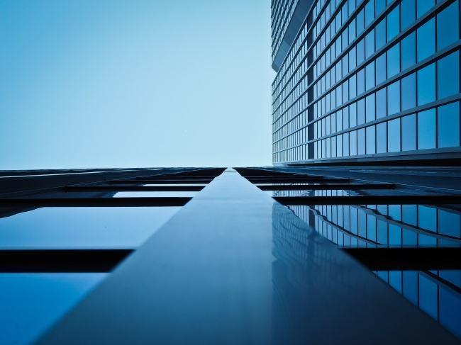 房地产集团开发关键流程优化建议(多图)