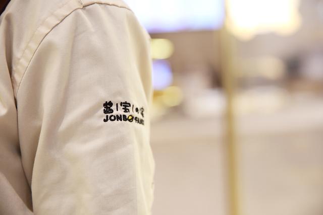 深圳餐饮空间设计,艺鼎新作:酱宝之家_12