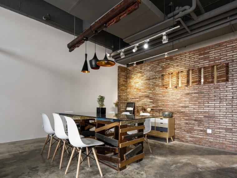 苏州尤格设计办公室
