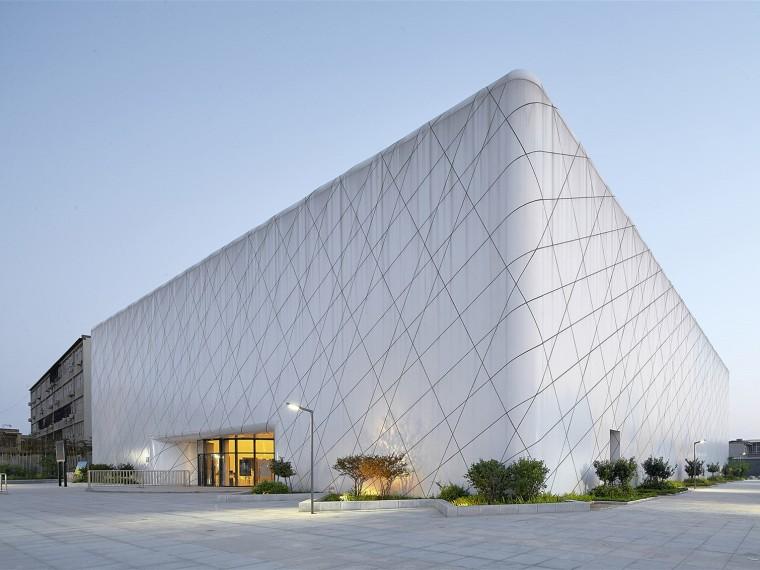 邢窑遗址博物馆