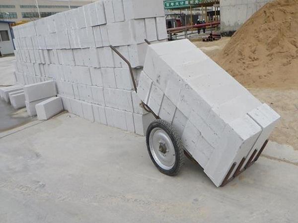 砌体施工工艺操作标准