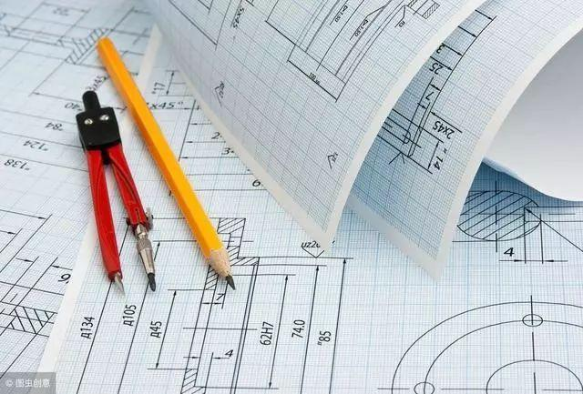 建筑企业注意:建筑资质证书与工程业绩证明是有直接关系的