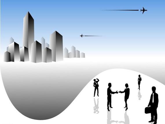 地产百强都是怎么提升产品力的?这篇干货讲清楚了
