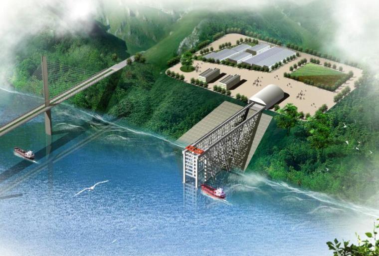 水运工程港口与航道高桩码头培训(57页,附图丰富)