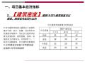 住宅規劃分析(PDF,50頁)