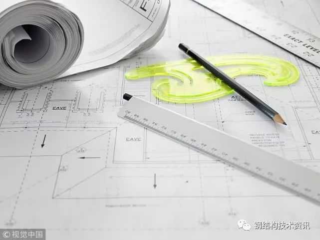 门式刚架轻型钢结构抗震构造措施
