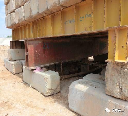 超详细各类桩基础工程施工工艺和质量标准_30