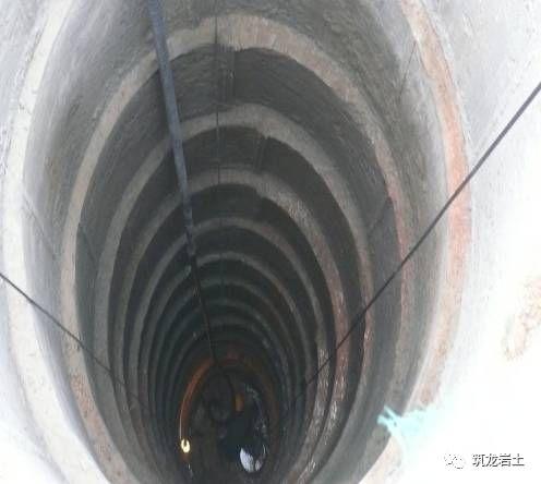 超详细各类桩基础工程施工工艺和质量标准_27