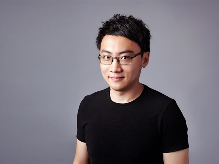 阮昊&壹零城市建筑及景观作品集
