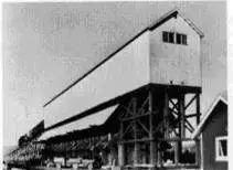 曹正罡:大跨度预应力钢结构干煤棚设计与施工_5
