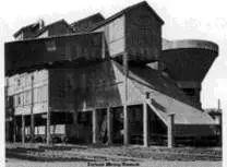 曹正罡:大跨度预应力钢结构干煤棚设计与施工_7