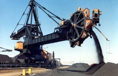 曹正罡:大跨度预应力钢结构干煤棚设计与施工