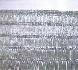 曹正罡:大跨度预应力钢结构干煤棚设计与施工_13