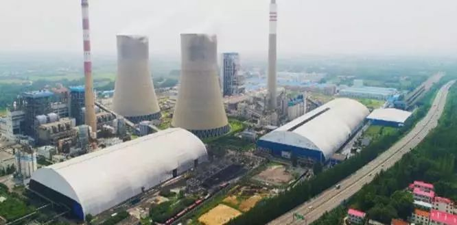 曹正罡:大跨度预应力钢结构干煤棚设计与施工_33