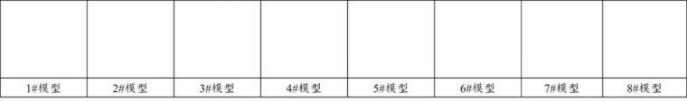 曹正罡:大跨度预应力钢结构干煤棚设计与施工_81