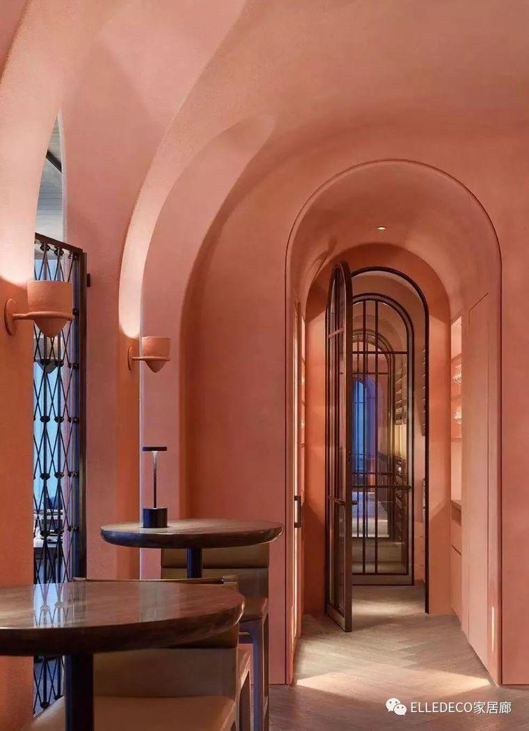 Yabu Pushelberg:室内设计是一种包容的艺术   中国室内设计年鉴