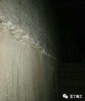 住宅工程常见的钢筋、混凝土质量通病,这些防治措施请收好!_15