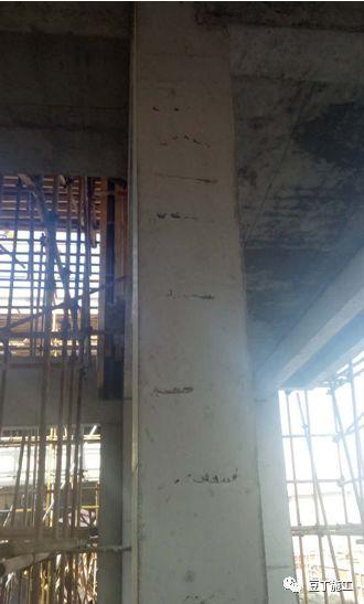 住宅工程常见的钢筋、混凝土质量通病,这些防治措施请收好!_14