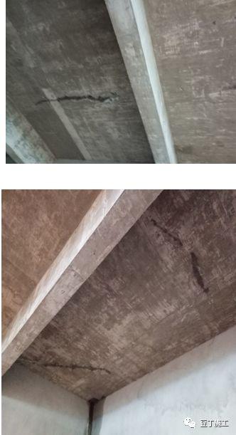 住宅工程常见的钢筋、混凝土质量通病,这些防治措施请收好!_24