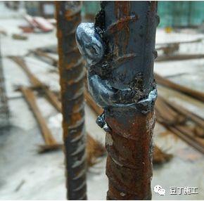 住宅工程常见的钢筋、混凝土质量通病,这些防治措施请收好!_35