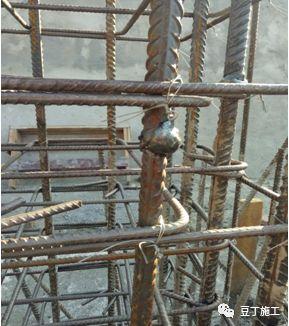 住宅工程常见的钢筋、混凝土质量通病,这些防治措施请收好!_33