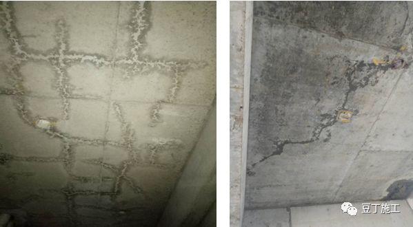 住宅工程常见的钢筋、混凝土质量通病,这些防治措施请收好!_25