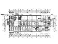 湖北省三级甲人民医院迁建项目全套施工图(含建筑、结构)