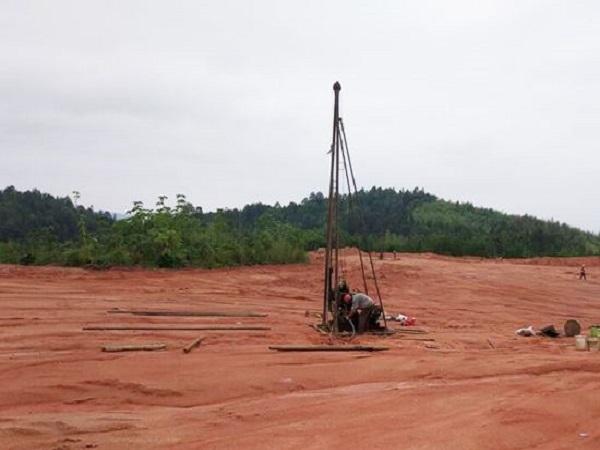 岩土工程勘察基本知识