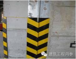 工地临边、洞口、卸料平台、防护设施(大全)_12