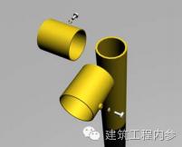 工地临边、洞口、卸料平台、防护设施(大全)_7