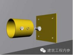 工地临边、洞口、卸料平台、防护设施(大全)_24