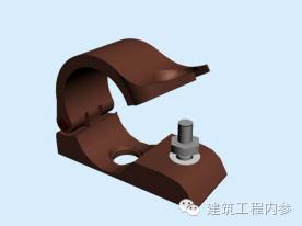 工地临边、洞口、卸料平台、防护设施(大全)_17