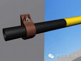 工地临边、洞口、卸料平台、防护设施(大全)_18