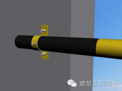 工地临边、洞口、卸料平台、防护设施(大全)_22