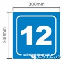 工地临边、洞口、卸料平台、防护设施(大全)_46
