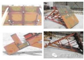 工地临边、洞口、卸料平台、防护设施(大全)_43